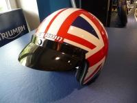 p�ilba British