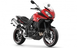 triumph-tiger-sport-red