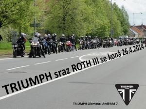 ROTH3