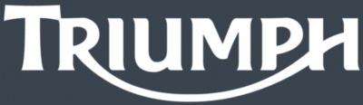 logo triumph web